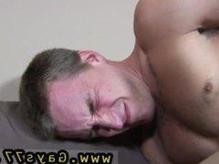 Sleeping straight vidz men nude  super gay sex video and gay blowing straight movie