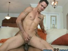 How big vidz is mixed  super boys dick usually gay first time We brought in this stud