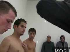 College guys vidz movies dildos  super and free college gay porn GET UP GET UP