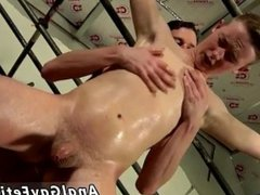 Tube male vidz twink gay  super porn The Boy Is Just A Hole To Use