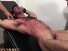 Feet male vidz fuck video  super gay Billy Santoro Ticked Naked