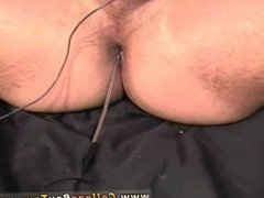 nude male vidz doctors movie  super gay The doctor took some immense culo