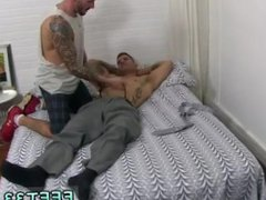Hot older vidz male gay  super porn movietures and hero gay sex porn movieture first