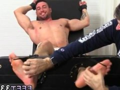 Hairy legged vidz guys movietures  super gay first time His soles are, of course,