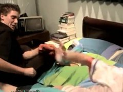 Boy spanked vidz gallery gay  super Kelly Beats The Down Hard