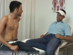 Young asian vidz boy gay  super porn It felt great, as it took no time for me to get