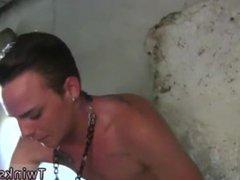 Castro free vidz gay low  super quality sex Pretty Boy Gets Fucked Raw
