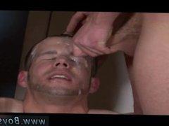 Barley legal vidz young gay  super twink cumshot videos Ain't it obvious?