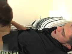 Tamil gay vidz sex doctor  super gay sex story and a video of young cute black boys