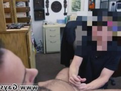 Nude gay vidz hall of  super fame male hunks xxx Fuck Me In the Ass For Cash!