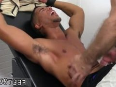 movies of vidz twinks having  super gay sex on you tube Mikey Tickle d In The Tickle