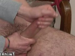 Pics men vidz touching other  super mens dick gay Jonny Gets His Dick Worked