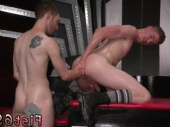 Gay hot vidz tub porn  super movies and hero sexy big ass photo The dudes ejaculation