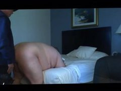 Chubby and vidz Married -  super Craigslist Hook Up