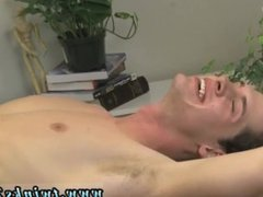 Emo boys vidz having sex  super movies gay and senior gay man sex video He gets a