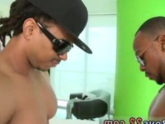 Gay men vidz that love  super to suck big balls videos This itsgonnahurt shoot