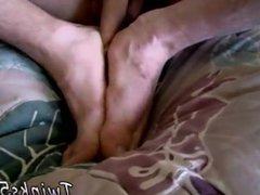 movies cute vidz gay boy  super toes and free movietures short legs porn A Reverse