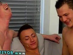 Twinks massage vidz gay porn  super erotic stories first time Shared inbetween the