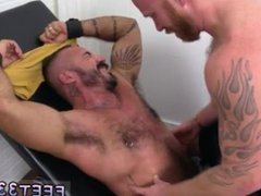 Gay guy vidz sniffing feet  super photo first time Alessio Revenge Tickled