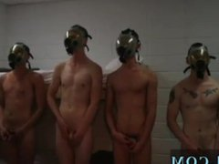 Cute boys vidz masturbation gay  super porn tube Holy crap we ultimately got a