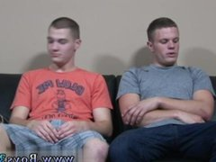 Naked straight vidz black thugs  super jerking off gay With an overload of