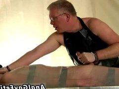 Bondage stories vidz gay and  super gay bondage orgasm drawings Twink Alex has been a