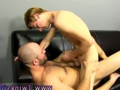 Men with vidz huge dicks  super ejaculation in gay twinks ass The life of a door to