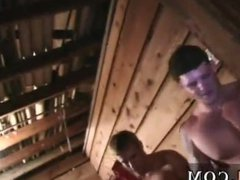 Discount sex vidz toys gay  super You got all the makings of a excellent hazing in