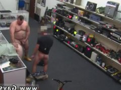Gay seduction vidz of straight  super guys stories and naked boy public movies I