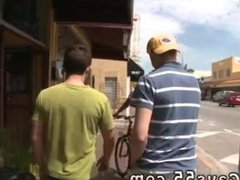 Guys with vidz erections outdoors  super and males peeing outdoors movietures gay I