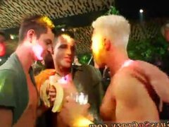 Free porn vidz movies of  super boys on cock and gay twink crying xxx Dozens of studs