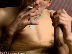 Fuck young vidz boy and  super men big dick in thong gay xxx Chris can sure