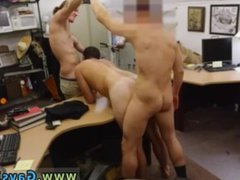 Free movies vidz straight men  super get finger fucked and straight gay casting free