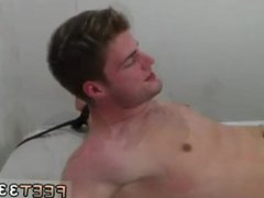 Nude guys vidz with open  super legs gay xxx I had the chance to give him a kittling