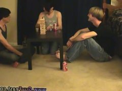 Gay boys vidz twinks funny  super bottom and toe boy sex download porn This is a