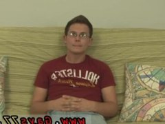 Free gay vidz men deep  super throat movie I placed the video on and there he was