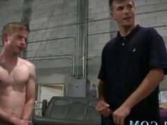 Kissing gay vidz brother porn  super This weeks subordination comes from the folks at