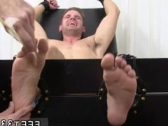 Tickling gay vidz men feet  super youtube first time It would emerge as though he