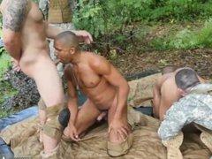 Black gay vidz boners gallery  super Jungle tear up fest