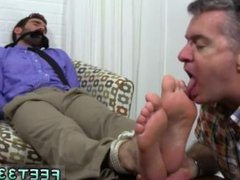 gay boys vidz porn movies  super only His sundress socks and naked feet