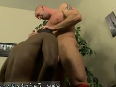 Free fuck vidz movies of  super studs leaving cum in gals gay JP gets down to service