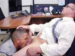 Blond gy vidz porn and  super gay boys free sex videos Sexual Harassment Class