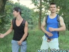 naked men vidz outdoor gay  super first time Anal Sex and Face Full Of Cum!
