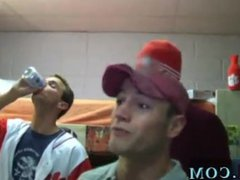 Free movies vidz of gay  super guys group fucking gay guys Immediately the brothers