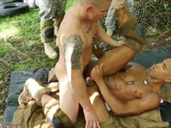 Gay men vidz first big  super cock free video movies this week we have a new cadet in