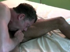 Deepthroat Facefuck vidz Gag Choke  super Spit Drool Wet Slobber Blowjob