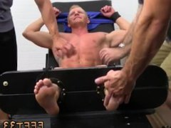 Boy gay vidz porn clips  super free nude twink sex movies xxx He's SO ticklish and