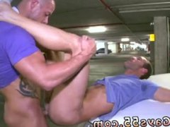 Gay hairy vidz man sex  super movietures download and twinks fucked by old gay bus