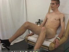 Mail gay vidz sex video  super download I didn't want to admit it, but it usually