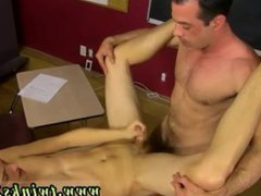 Gay porn vidz young boys  super first time sex Blake Allen can't afford to lose 20%